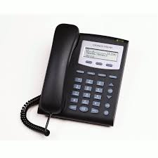 Amazon.com : Grandstream GXP285 1 Line Business Phone : Voip ... Grandstream Dp720 Cordless Voip Phone Review Telzio Blog Configure The Ht486 Localphone Admin Everythingip Approx 60 Gxp1405 Voip Phones Office Clearance Stock Gxv3275 Multimedia Ip For Android And Offering 2 Lines Poe 128x40 Dect Handset Warehouse Teil 1 Telefon An Avm Fritzbox Einrichten How To Make Attended Transfer On A Gxp2130 Category Hd Viriya Computama Pittsburgh Pa It Solutions Perfection Services Inc