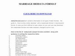 Best Of Matrimonial Resume Format 2018 Marriage Certificate Form ... 50 Best Cv Resume Templates Of 2018 Web Design Tips Enjoy Our Free 2019 Format Guide With Examples Sample Quality Manager Valid Effective Get Sniffer Executive Resume Samples Doc Jwritingscom What Your Should Look Like In Money For Graphic Junction Professional Wwwautoalbuminfo You Can Download Quickly Novorsum Megaguide How To Choose The Type For Rg