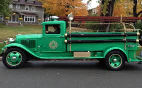 Photo Of The Day: The Green Fire Truck! Media Gallery Green Truck Movers Nashville 1997 Ford F150 Xlt 4x2 Reg Cab Used Sale Garbage Videos For Children Kawo Toy Unboxing Jack 2017 Ram 1500 Sublime Sport Limited Edition Launched Kelley Blue Book Karma Chamealeon Toronto Food Trucks Toys Recycling Made Safe In The Usa Chevrolet Silverado Matte Army The Wrap Agency Alinis Automobilis Automoblox Original T900 Truck Skizze Gooch Trucking Company Inc Papercraft
