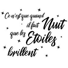 Croix Saint Julien Page 141 Sur 202