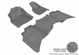 3DM | L1DG02002201 | Classic Gray Floor Mats 12-16 Dodge Ram ... 2015 Ram 1500 Laramie Limited The Fast Lane Truck Mopar 82213408 Floor Mat Allweather Rear Crew Cab Dodge 82213404 Mats All Weather 12500 Chevy 2018 Custom Make Coffee Black Wine Red Car Interior Styling Coverking Fit Matscoverking 40ozcarpet 40 Oz Carpet 1982 Challenger Avm Hd Heavy Duty Fxible Trim How To Lay A Rug Like A Pro Hot Rod Network Husky Liners For 9497 Extended 1994 2001 Grey Front And Rubber Power Amazoncom Xfloormat Ram 092017 99011 Frontrear Liner Quad