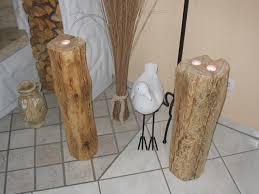 naturholzmöbel rustikale holzbalken vom meister