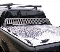 Diamondback Bed Cover by Diamondback Johnson Gt Houston Truck Caps U0026 Campers Tonneau