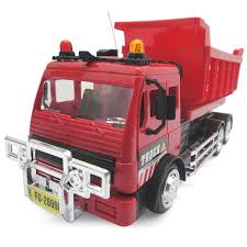 100 Best Toy Trucks New Arrives Radio Remote Control Toys Dump Trucks Toy Electronic