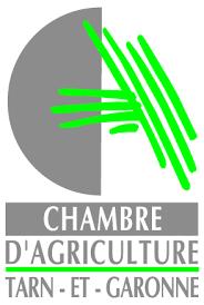 chambre agriculture du tarn chambre d agriculture tarn et garonne logos free logo