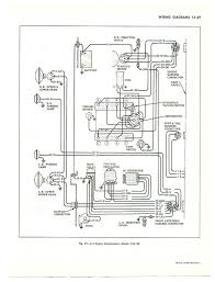 1963 Chevy Truck Wiring Diagram 2 And 1963 Chevy Truck Wiring ... 31966 Chevy Power Steering Upgrade Hot Rod Network 1963 Truck Wiring Harness Clips Example Electrical Tail Light Diagram C 10 New 1962 Wellreadme Custom Lowered C10 Pickup On Accuair Suspension Wheelpros Chevrolet Ck Pro Street 502 Cid V8 Engine Filephotographed By David Adam Kess Truck Bedjpg 1960 Product Diagrams Lowrider Magazine 1 Ton Flatbed Youtube Tattoo Collector Stock Photos Images Alamy Bagged Kustom