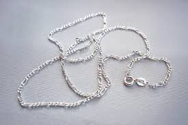 vanyanís corset jewellery set vanyanis