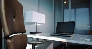 université reims bureau virtuel le bureau reims bureau virtuel de reims 28 28 images universite