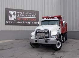 Mack Dump Trucks In South Carolina For Sale ▷ Used Trucks On ... Used 2014 Mack Gu713 Dump Truck For Sale 7413 2007 Cl713 1907 Mack Trucks 1949 Mack 75 Dump Truck Truckin Pinterest Trucks In Missippi For Sale Used On Buyllsearch 2009 Freeway Sales 2013 6831 2005 Granite Cv712 Auction Or Lease Port Trucks In Nj By Owner Best Resource Rd688s For Sale Phillipston Massachusetts Price 23500 Quad Axle Lapine Est 1933 Youtube