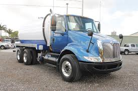 2008 International Transtar 8600, Miami FL - 121945433 ... Used Vacuum Trucks Ontario Canada 2008 Intertional Navistar 4400 For Sale 2548 Septic Tank Pump For Sale 48 With New 2017 Western Star 4700sb Septic Tank Truck In De 1299 1986 Ford 8000 Single Axle Tanker Truck For Sale By Arthur Trovei Craigslist Auto Info Cleaning Pumping China Widely Waste Water Suction Sewage Brand New In South Africa Optional 2011 Freightliner M2 2662 Truck Trucks Sale2000 Gallon Septic Truck2500 Custom Part Distributor Services Inc
