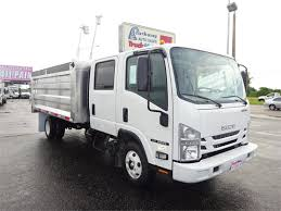 Isuzu Landscape Truck Isuzu Landscape Trucks In Florida For Sale ... Used Landscape Trucks For Sale In Mh Eby Truck Bodies 50 Awesome Isuzu For Lanscaping Inspiration Contracting Wikipedia Download Channel Daimler Delivers First Electric Trucks The Game Has Started 2013 Isuzu Npr Hd 16ft With Ramps At Industrial Lovely Texas Fleet Ford F450 Dump Ford Ideas