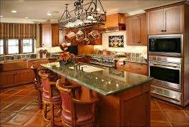Full Size Of Kitchenwhat Colors Go With Copper In Decorating Kitchen Decorative Items