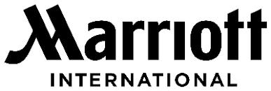 Front Desk Agent Jobs In Jamaica by Marriott International Inc Front Desk Agent Salaries In The