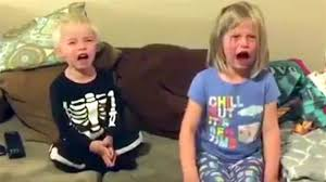 Jimmy Fallon I Ate Your Halloween Candy by Jimmy Kimmel U0027s Halloween Candy Prank Has Kids Crying Cursing And