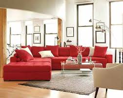 Furniture Shop Waco Tx Waco Used Furniture Stores Waco Furniture Stores Living 390x310 2