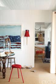 Best Modern Homes Ideas Designs Decoration G2SB #1502 Best 25 Container House Design Ideas On Pinterest 51 Living Room Ideas Stylish Decorating Designs Home Design Modern House Interior Decor Family Rooms Photos Architectural Digest Tiny Houses Large In A Small Space Diy 65 How To A Fantastic Decoration With Brown Velvet Sheet 1000 Images About Office And 21 And Youtube Free Online Techhungryus Stunning Homes Pictures