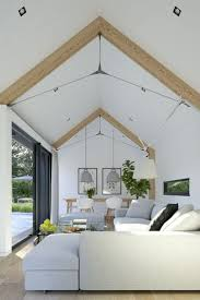Best 25+ Eco Pods Ideas On Pinterest   Outdoor Office, Amazing ... Apartments House Plans Eco Friendly Green Home Designs Floor Wall Vertical Gardens Pinterest Facade And Facades Emejing Eco Friendly Design Pictures Decorating Rnd Cstruction A Leader In Energyefficient 12 Environmental Plans Sustainable Home Arden Baby Nursery Green Plan Stylish Cork Boards Board Ideas For Dorm Building Design Also With A Vironmental