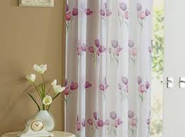 Grey Velvet Curtains Target by Fabulous Photograph Of Religion Modern Blue Curtains Awesome Holy