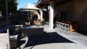 The Patio Darien Il Menu by Outdoor Dining Season Begins In Westmont Area Mysuburbanlife Com