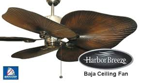 Harbor Breeze Ceiling Fans Remote Control Replacement by Harbor Breeze Ceiling Fan With Light Harbor Breeze Ceiling Fan