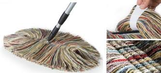 Best Dust Mop For Hardwood Floors by How To Choose Best Mop For Smart Cleanning Best Household Mops