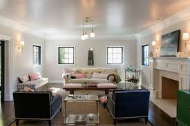 abby wolf weiss interiors living rooms bryant sconce chic
