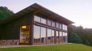 100 Dream Homes Australia Stunning House Designs Interiors Decor