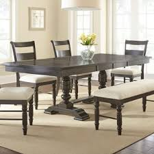 Morris Home Hester Dining Table