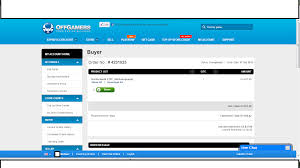 Be Careful Buying CD Keys From OffGamers.com : Gaming Up To 75 Off Anthem Cd Keys With Cdkeys Discount Code 2019 Aoeah Coupon Codes 5 Promo Lunch Coupons Jose Ppers Printable Grab A Deal In The Ypal Sale Now On Cdkeyscom G2play Net Discount Coupon Office Max Codes 10 Kguin 2018 Coding Scdkey Promotion Windows Licenses For Under 13 Usd10 Promote Code Techworm Lolga 8 Legit Rocket To Get Office2019 More Licenses G2a For Cashback Edocr