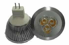 mr16 led 5w white spot light bulb canada 1 led lighting store