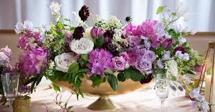620 Loft and Garden Lewis Miller Design flowers
