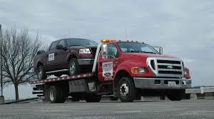 100 Truck Roadside Service Quad Cities Davenport Svc Fuel Jumps Lockouts