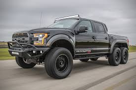 Ford Trucks 2018   News Of New Car Release And Reviews