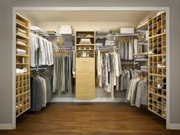 bedroom closet design plans cherry wood bench with cushion wall