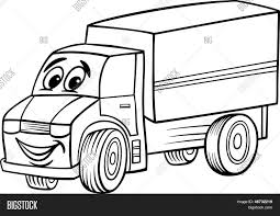 Funny Truck Cartoon Coloring Book Vector & Photo | Bigstock A Bald Man With Glasses At An Ice Cream Truck Cartoon Clipart Monster Royalty Free Vector Image Funny Coloring Book Photo Bigstock Toy Pictures Fire Police Car Ambulance Emergency Vehicles Trucks Stock 99039779 Shutterstock Goods Carrier Auto Transport Learn Vehicle For Kids Mechanik 15453999 Old Clip Art At Clkercom Vector Clip Art Online Royalty Fire Truck Clipart 3 Clipartcow Clipartix The And Excavator Cars Cartoons Children