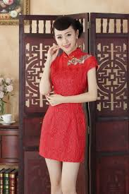 619 best short length cheongsam qipao chinese dress images on