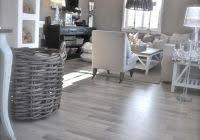 Light Grey Walls With White Trim And Hardwood Floors Bedroom Awesome Washed I