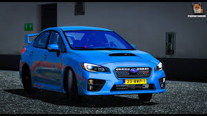 Subaru Impreza WRX STI 2017 | Euro Truck Simulator 2 (ETS2 1.30) New Subaru Ssayong And Great Wall Cars At Mt Cars In Peterborough Used For Sale Milford Oh 45150 Cssroads Car Truck Fun On Wheels The Brat Is Too To Exist Today Impreza Pickup With Added Turbo Takes On Bonkers 2017 Ram 1500 Rebel Montrose Co 1c6rr7yt5hs830551 Wrx Sti 2016 Longterm Test Review Car Magazine Leone Tshirt Authentic Wear 1967 360 So Small It Fits A 1983 Brat Midwest Exchange Redmond Wa April 29 1969 Sambar Pickup 1989 Vehicle Nettiauto