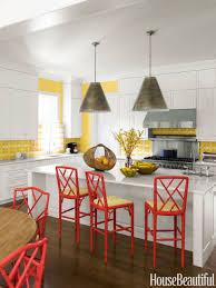 Kitchen Track Lighting Ideas by 55 Best Kitchen Lighting Ideas Modern Light Fixtures For Home