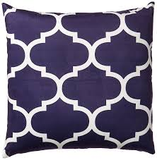 Decorative Couch Pillows Amazon by Sofas Center Amazon Com Cukudy Decors Square Decorative Throw