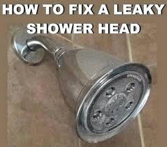Fix Leaking Bathtub Faucet Single Handle fix leaky shower faucet moen two handle bathtub single