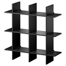 Wall Shelves And Ikea On Pinterest Udden Shelf Home Library Decor Office Ideas