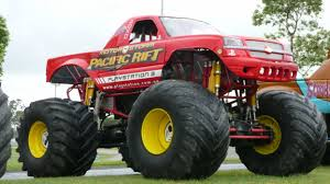 100 Monster Truck Race MONSTERTRUCK Race Racing Offroad 4x4 Hot Rod Rods Monster Trucks