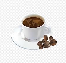 Turkish Coffee Doppio Cuban Espresso