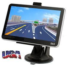 5'' Truck Car Navigation GPS Navigator SAT NAV 8gb US Maps Updates ... Carmate Gps Navigator Windows Ce System With 7inch Touch Screen For Xgody 7 Car Truck Navigation Sat Nav Lorry Coach Free Rand Mcnally Introduces Tnd 740 Truck News Xgody 5 Inch Gps 8gb 128m Mtk Fm Sat Nav Navigationwireless Rearview Camera Bluetooth 4gb 704 Portable Us Jsun Inch Hd Fm 8gb256m Ddr800mhz Map Spdingo Greiio Rspektyvi Ihex9700 Pro Truck Navigacin Sygic Apk Obb Download Install 1click Obb