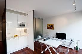 studio 10 conseils malins pour bien aménager un petit espace des astuces pour optimiser l espace d un petit studio sans mezzanine