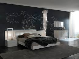 Master Bedroom Decor Above Bed May