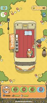 100 Food Truck Games Pup Cooking Chef Screenshots For IPhone Moby