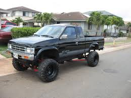 1992 Nissan Truck Photos, Informations, Articles - BestCarMag.com 2016 Nissan Titan Xd I Need A Detailed Diagram For 1997 Nissan Truck With The Ka24de Of Hardbody Truck Tractor Cstruction Plant Wiki Fandom 1996 Super Black Xe Regular Cab 7748872 Photo Clear Chrome Corner Lamp Light Pair 198696 Fit D21 Pickup Ebay Loughmiller Motors 96 Fuse Box Electrical Wire Symbol Wiring Diagram Twelve Trucks Every Guy Needs To Own In Their Lifetime 50 Fresh Rims Used Car Nicaragua Camioneta Nissan