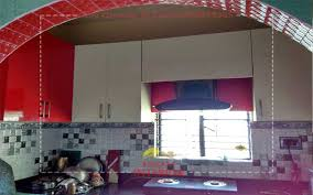 Modular Kitchen Interior Design Ideas Services For Kitchen 90000 Cost Kitchen Interior Design Howrah Kolkata Interior